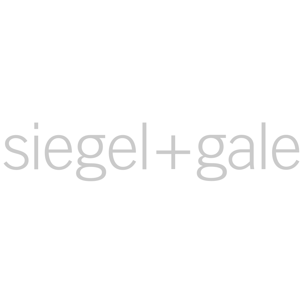 siegelgale.png