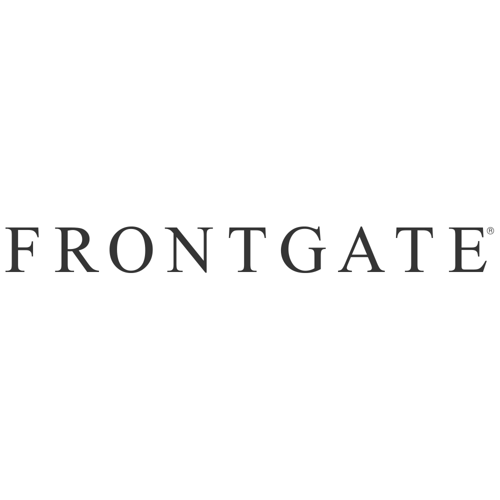 frontgate.png
