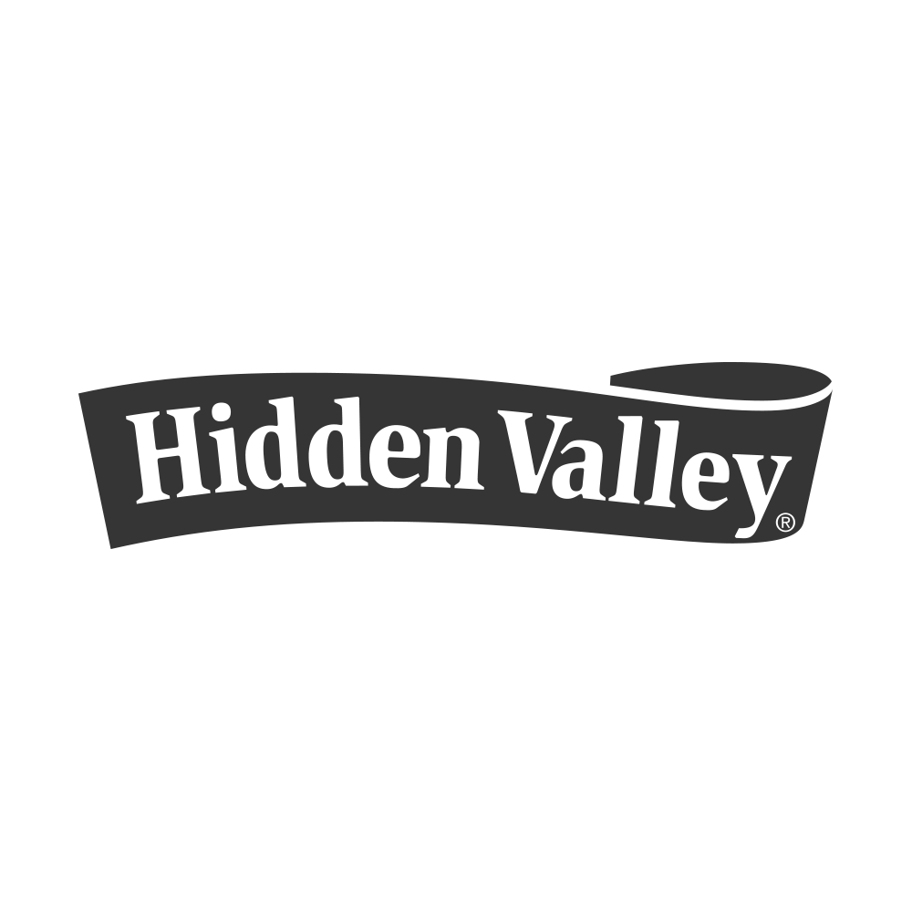 hidden_valley.png
