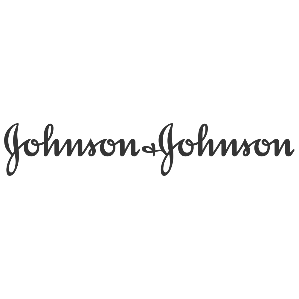 johnson_johnson.png