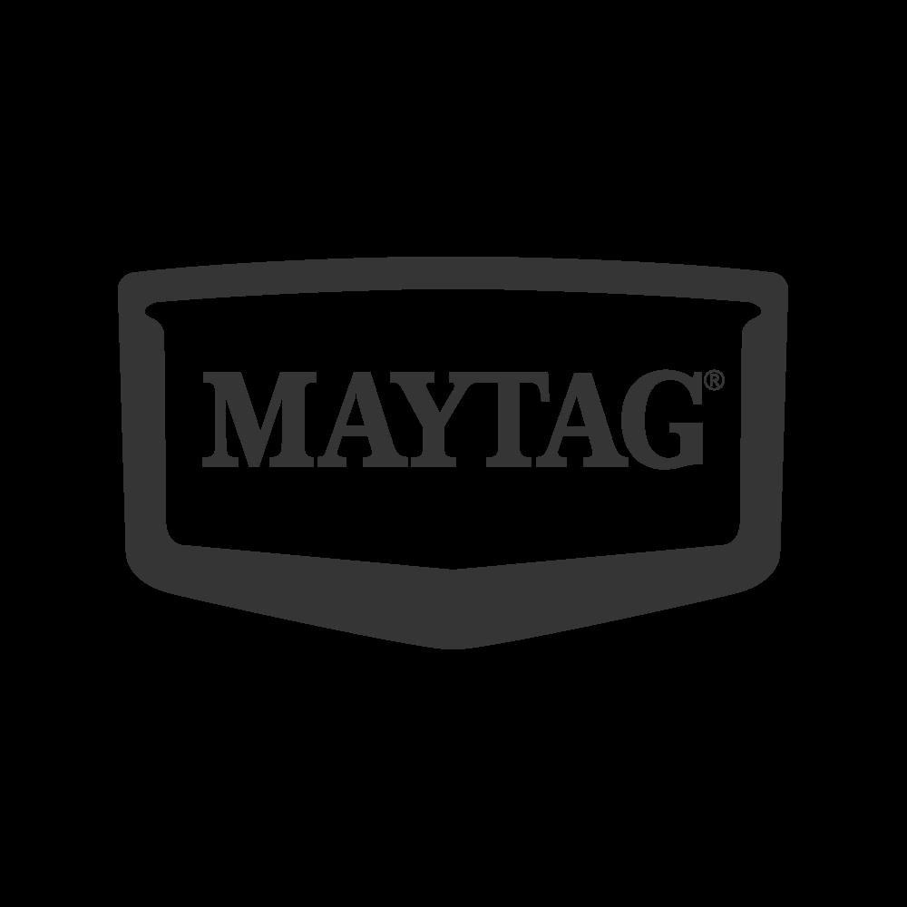 maytag.png