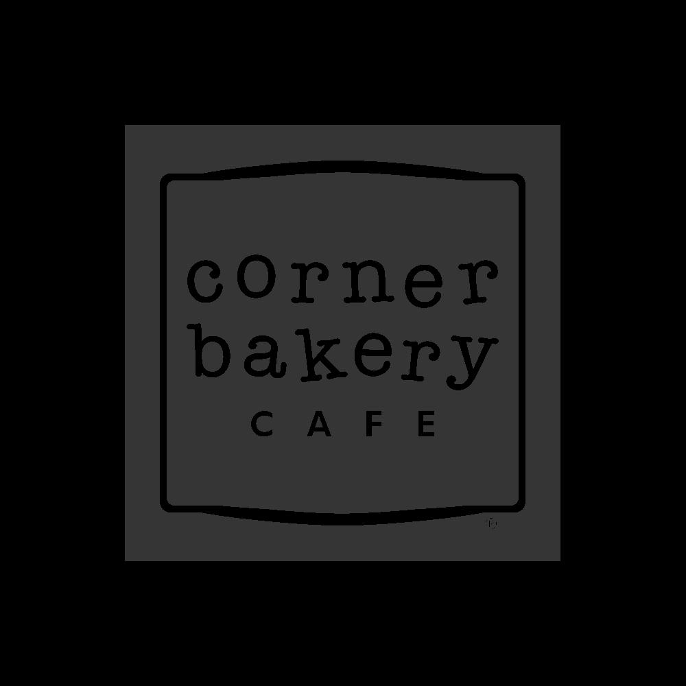 corner_bakery.png