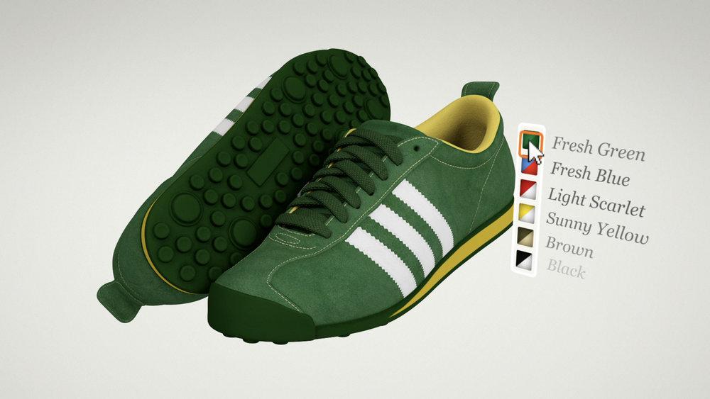shoe_green.jpg
