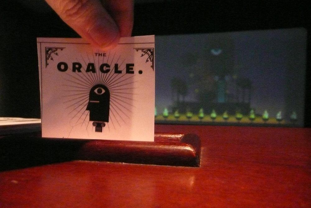 ORACLE006.JPG