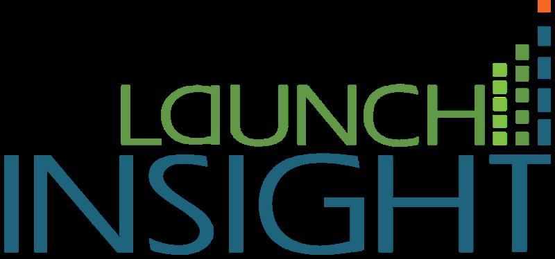 Launch Insights - Branding
