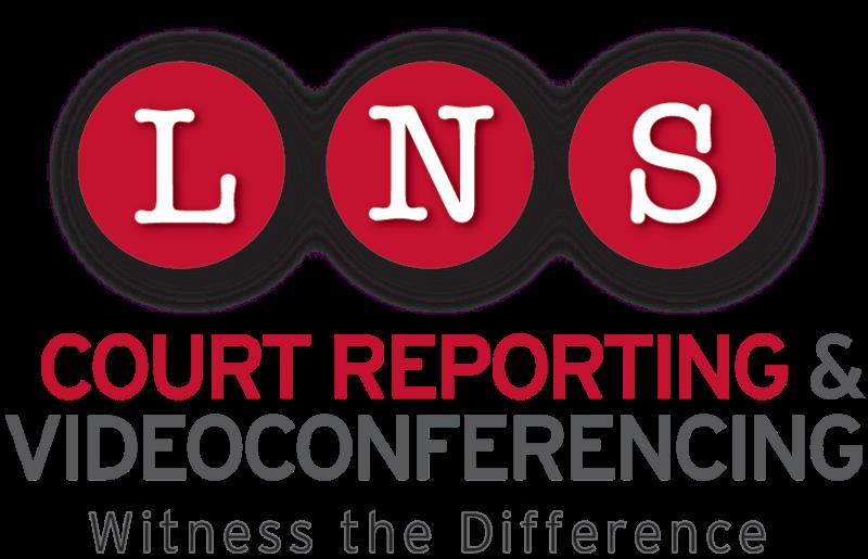 LNS - Branding