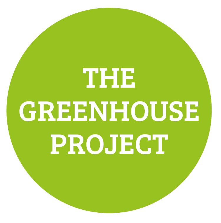 The Greenhouse Project SF