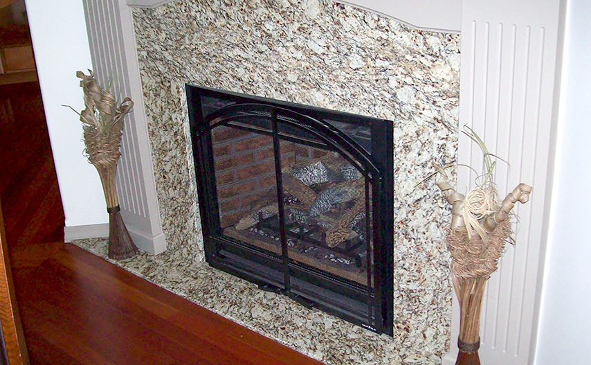 Fireplace_Gallery_CedarCrestOlson.jpg
