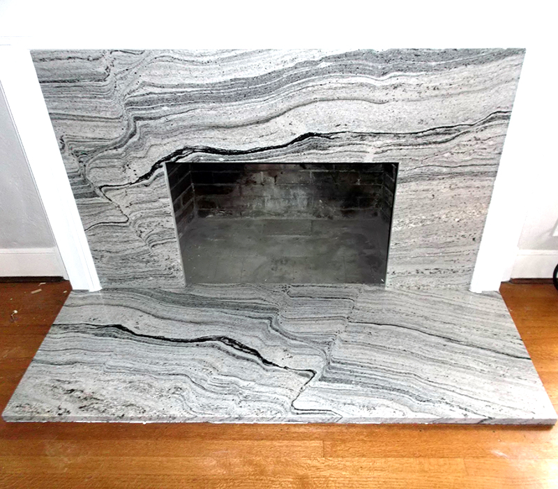 Fireplace_Gallery_Kennelly.jpg