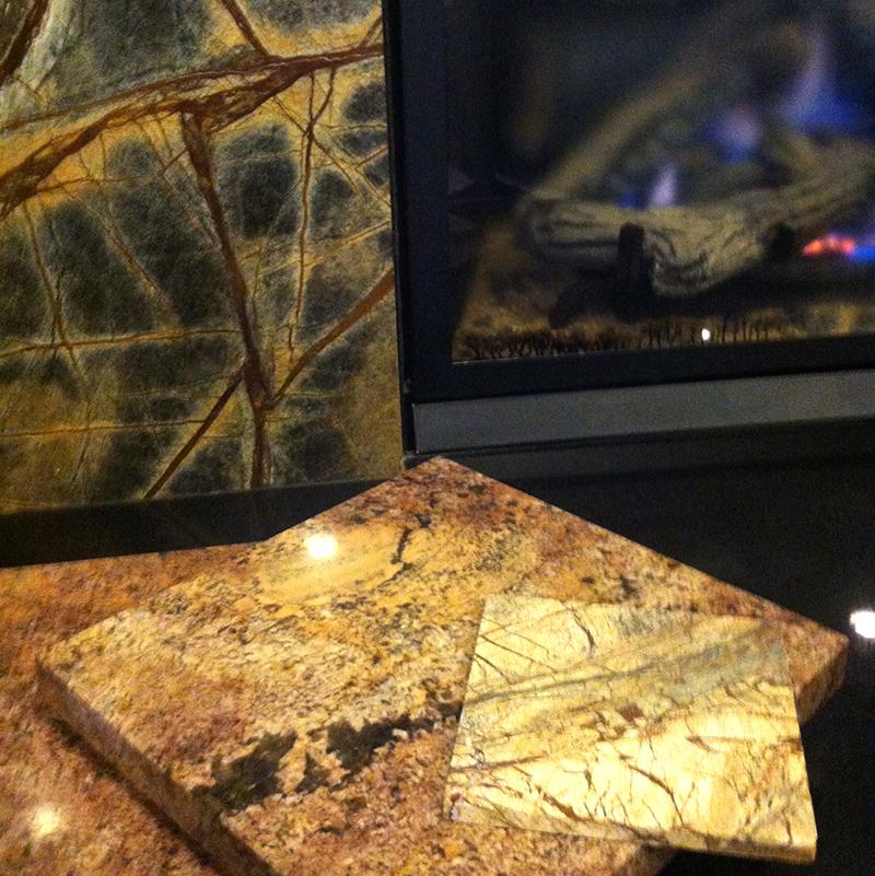 Fireplace_Gallery_MarbleSamples.jpg