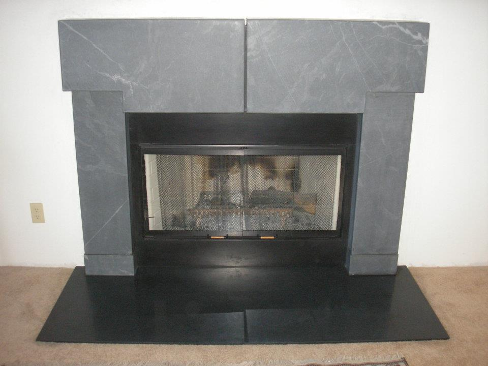 Fireplace_Gallery_stone.jpg