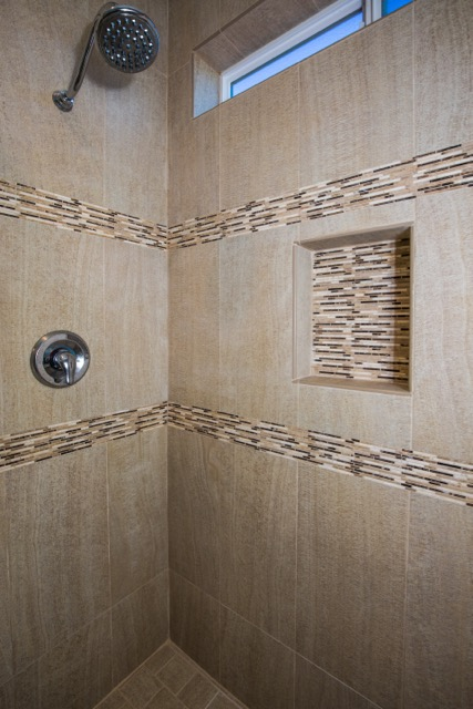 Tile — Tops Solid Surface