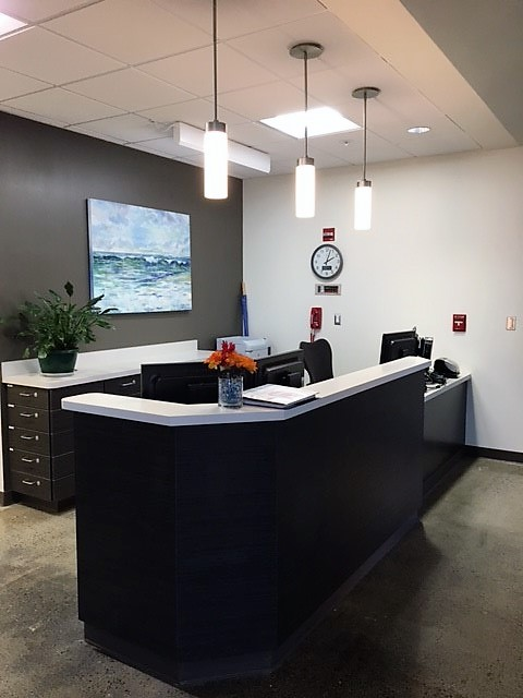Commerical - Office Counter and CAp.jpg