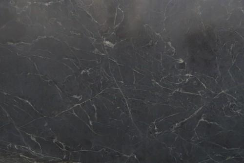 BLACK Soapstone HONED