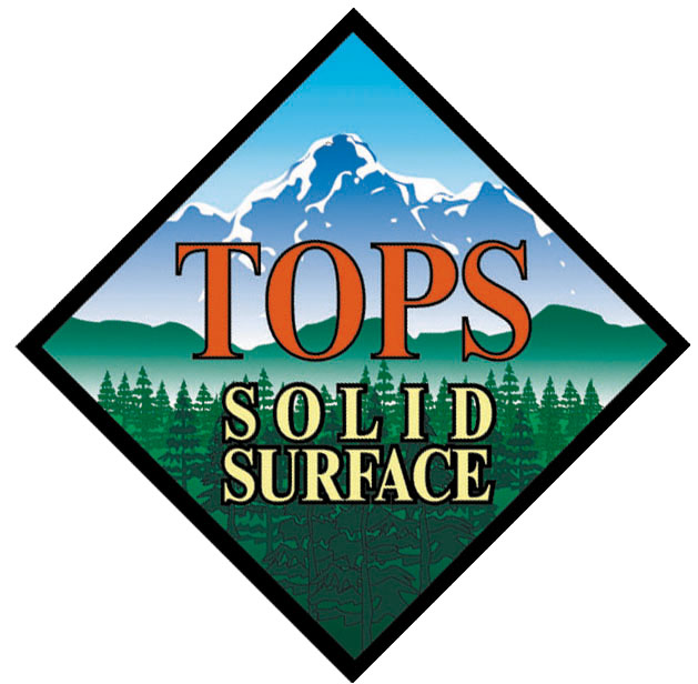 Tops Solid Surface