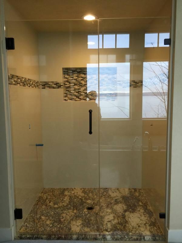 Shower 11.jpg