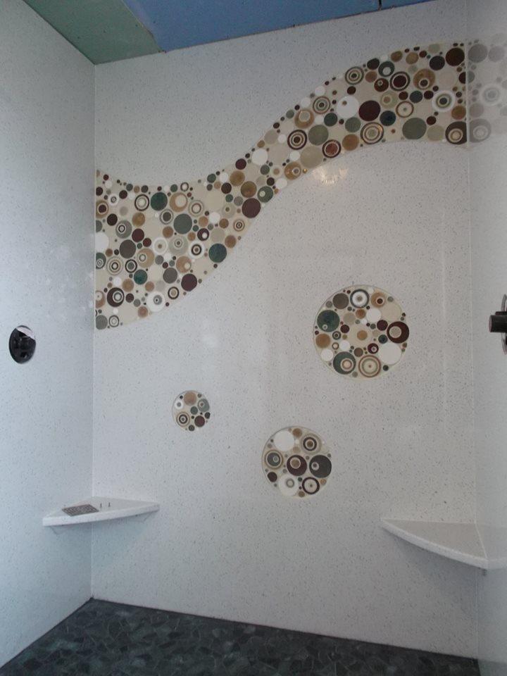 Shower 18.jpg