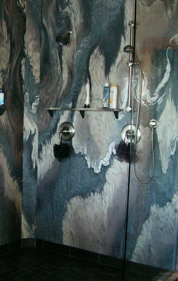 Shower 20.jpg