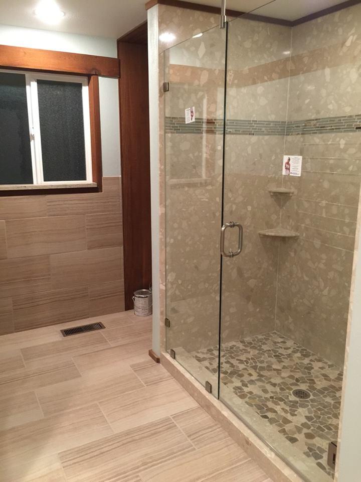 Shower10.jpg
