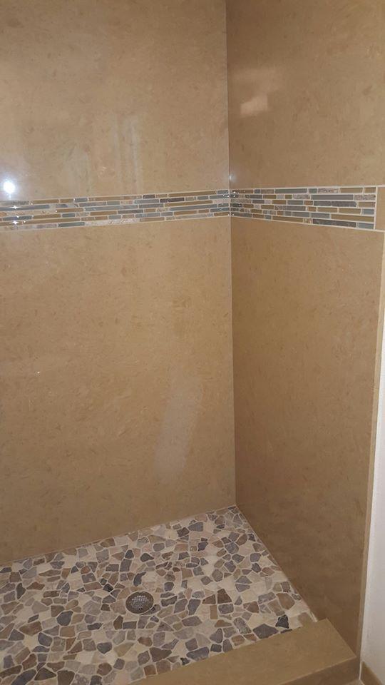 Shower15.jpg