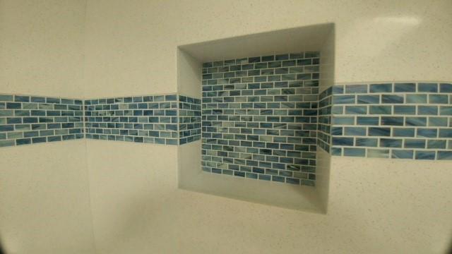 Shower20.jpg