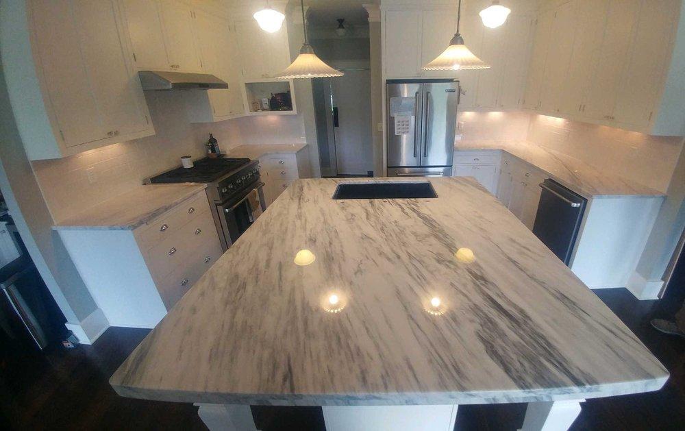 Marble kitchen .jpg