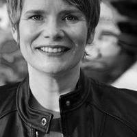 Sarah Rice