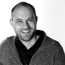 Kristian Simsarian