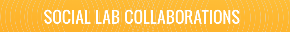 Social Lab Collaborations