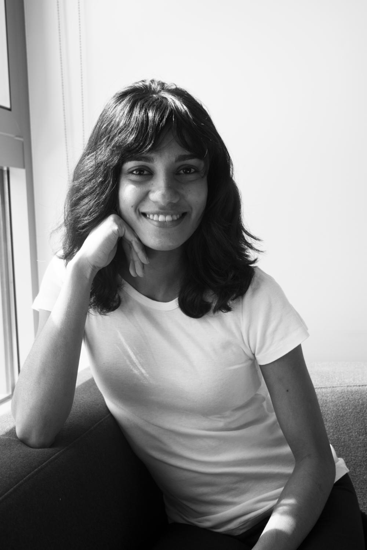 Tara Chandi