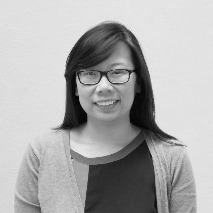 Kristine Yuen