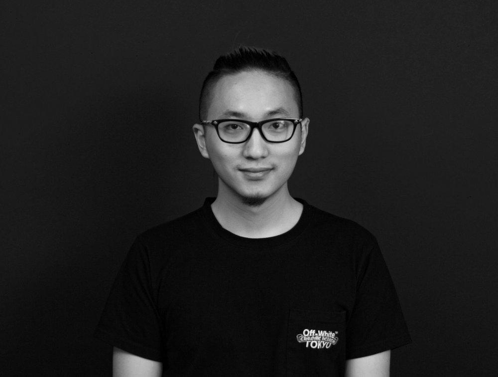 Boyang Jiao