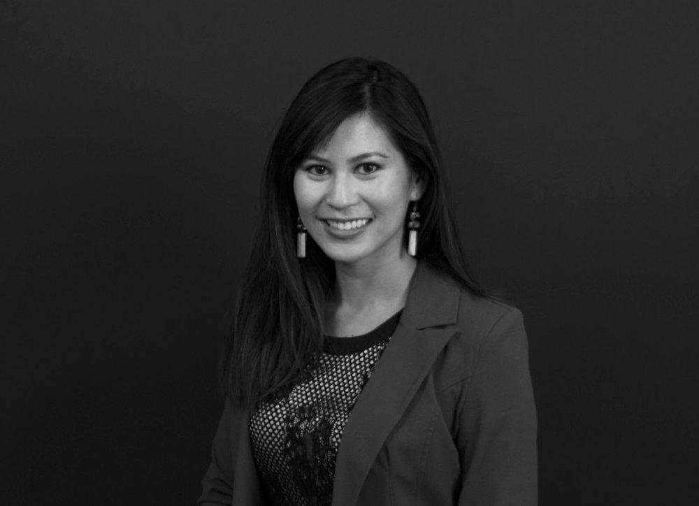 Sylvia Nguyen Dang