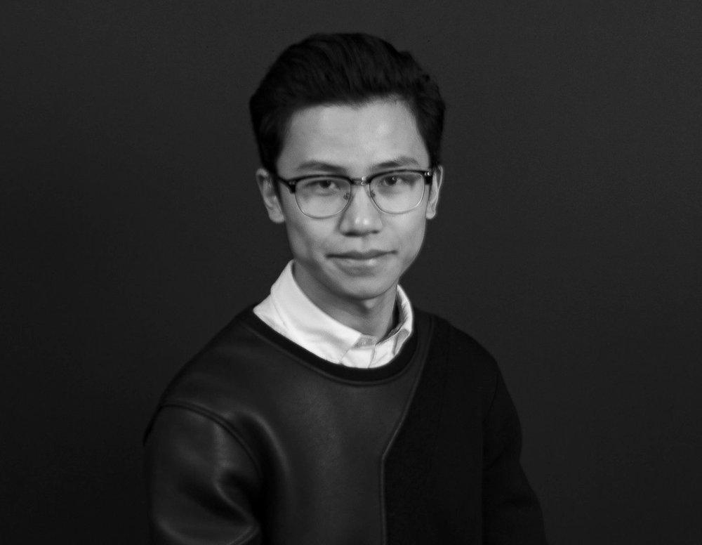 Zhao Wang