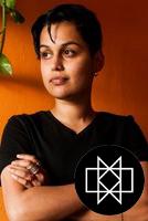 Anum Awan - Design Technologist Intern at Tellart