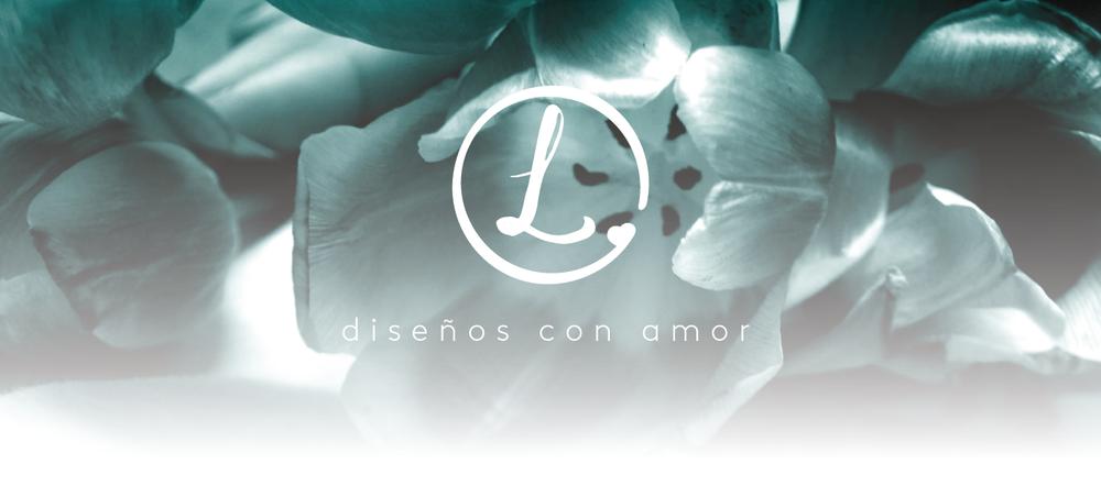 manchas acuarela-03.png