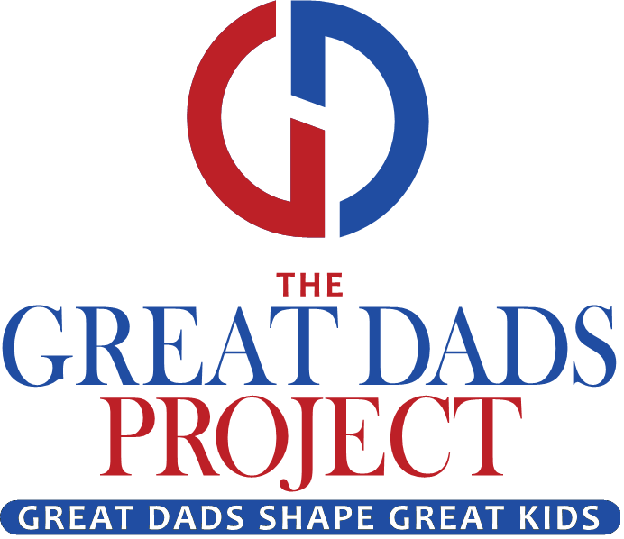 Great Dads Project