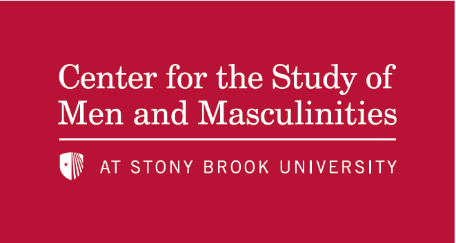 Center for the Study of Men and Masculinities