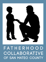 Fatherhood Collaborative