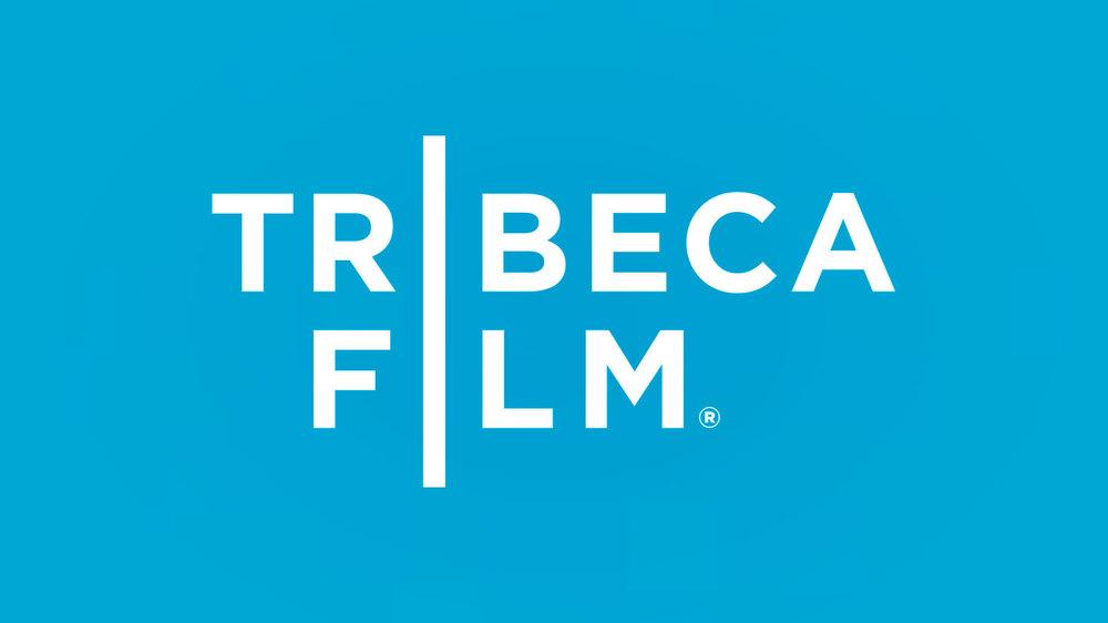 Tribeca_Film.jpg