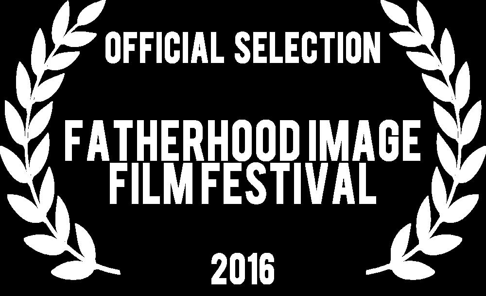 ddg_laurels_fatherhood.png