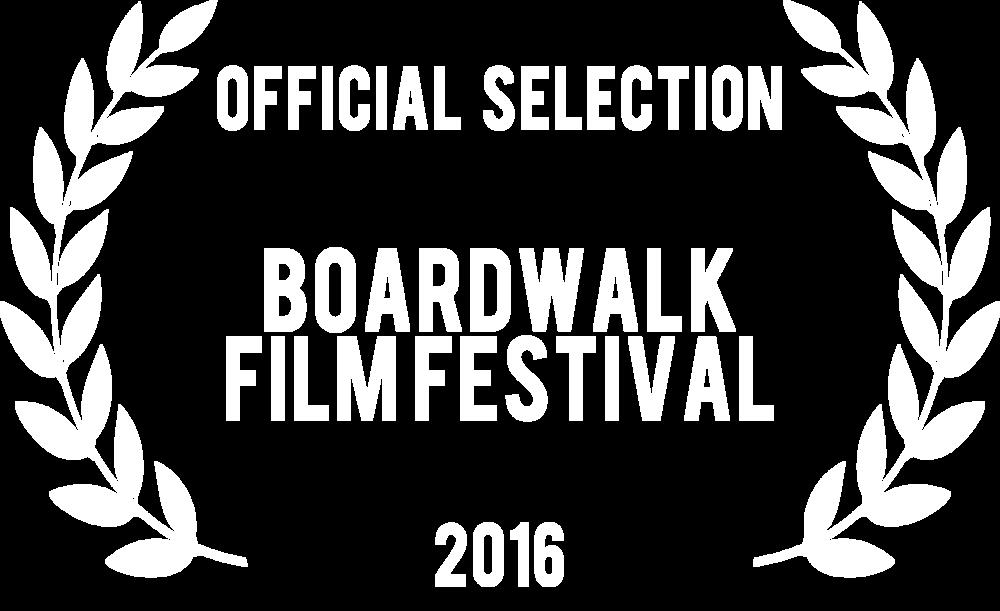 ddg_laurels_boardwalk.png