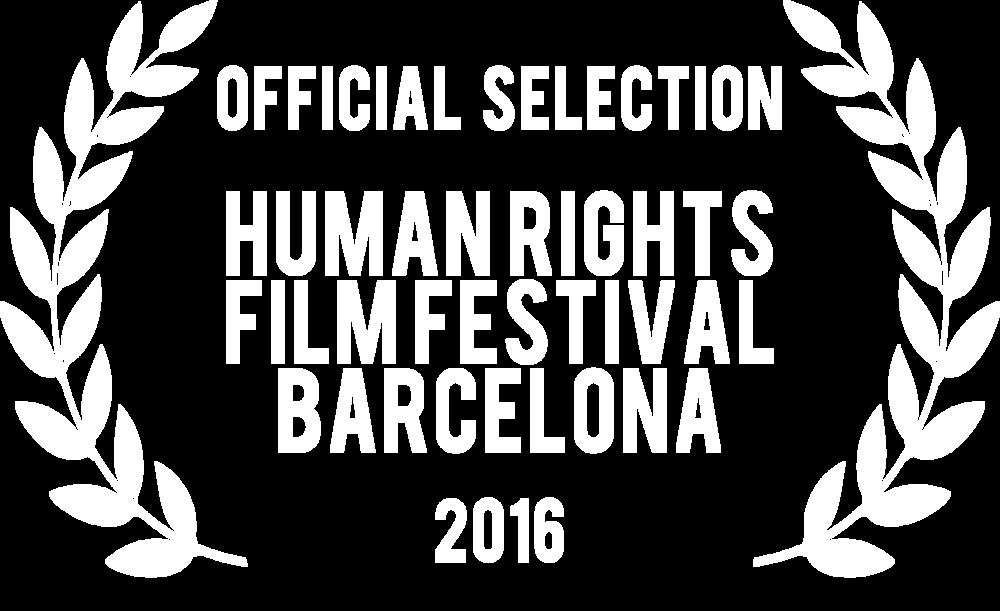 ddg_laurels_humanright.png