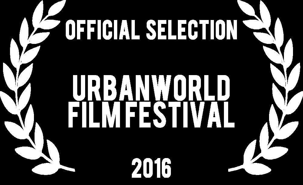 ddg_laurels_urbanworld.png