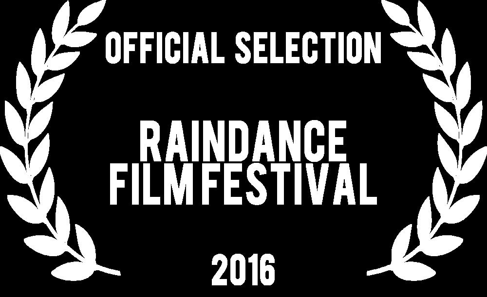 ddg_laurels_raindance.png
