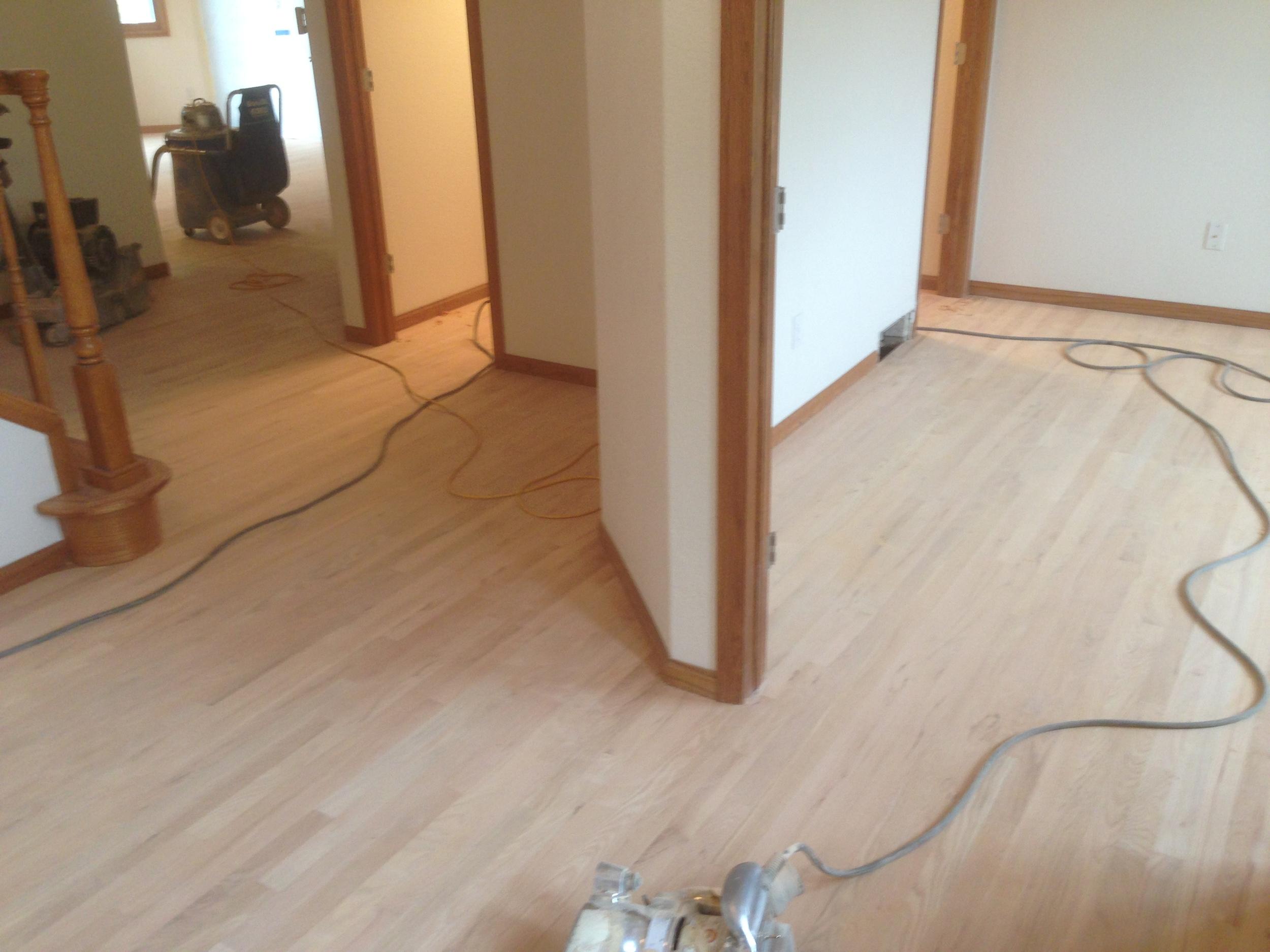tan g modern plan martin kee bedroom floor type keith boon
