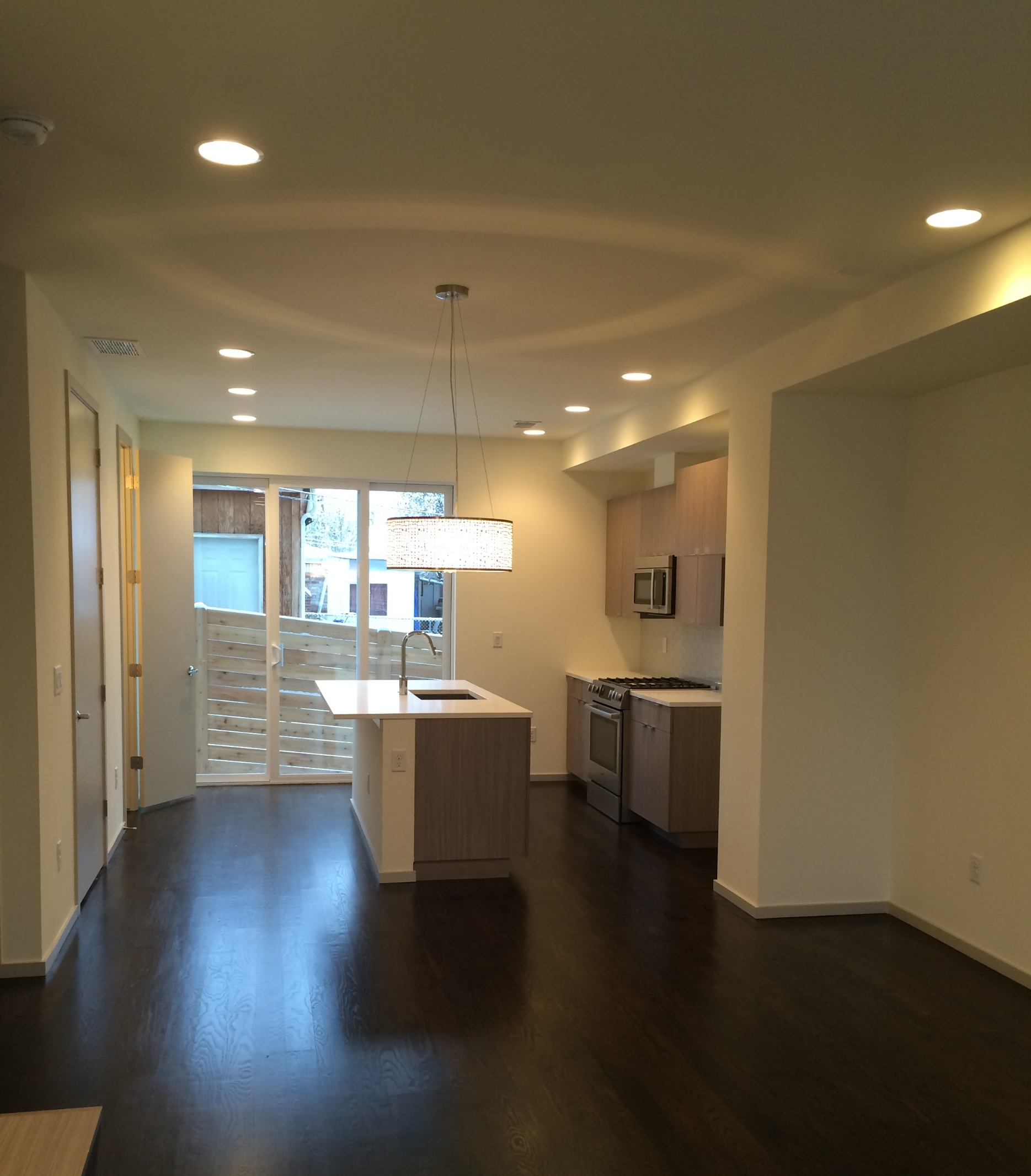 tan keith bedroom modern floor type plan g boon kee martin