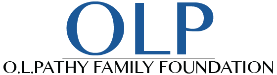 O.L. Pathy Family Foundation