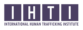 The International Human Trafficking Institute