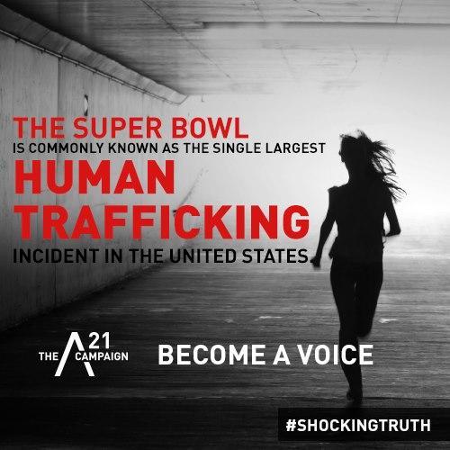 human-trafficking_0
